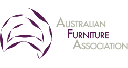 http://sleepaustralasia.com.au/wp-content/uploads/2015/10/AFA_LOGO-1.png