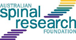 http://sleepaustralasia.com.au/wp-content/uploads/2015/10/ASFR_logo.png