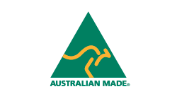 http://sleepaustralasia.com.au/wp-content/uploads/2015/10/Australian-Made-Logo.png