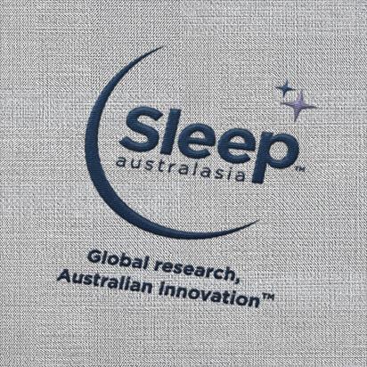 http://sleepaustralasia.com.au/wp-content/uploads/2015/10/LOGO_SLEEPAUSTRALASIA_embroidery-copy-1.jpg