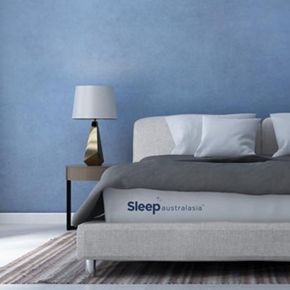 http://sleepaustralasia.com.au/wp-content/uploads/2015/10/SLEEPAUSTRALASIA_Brand_img-1.jpg