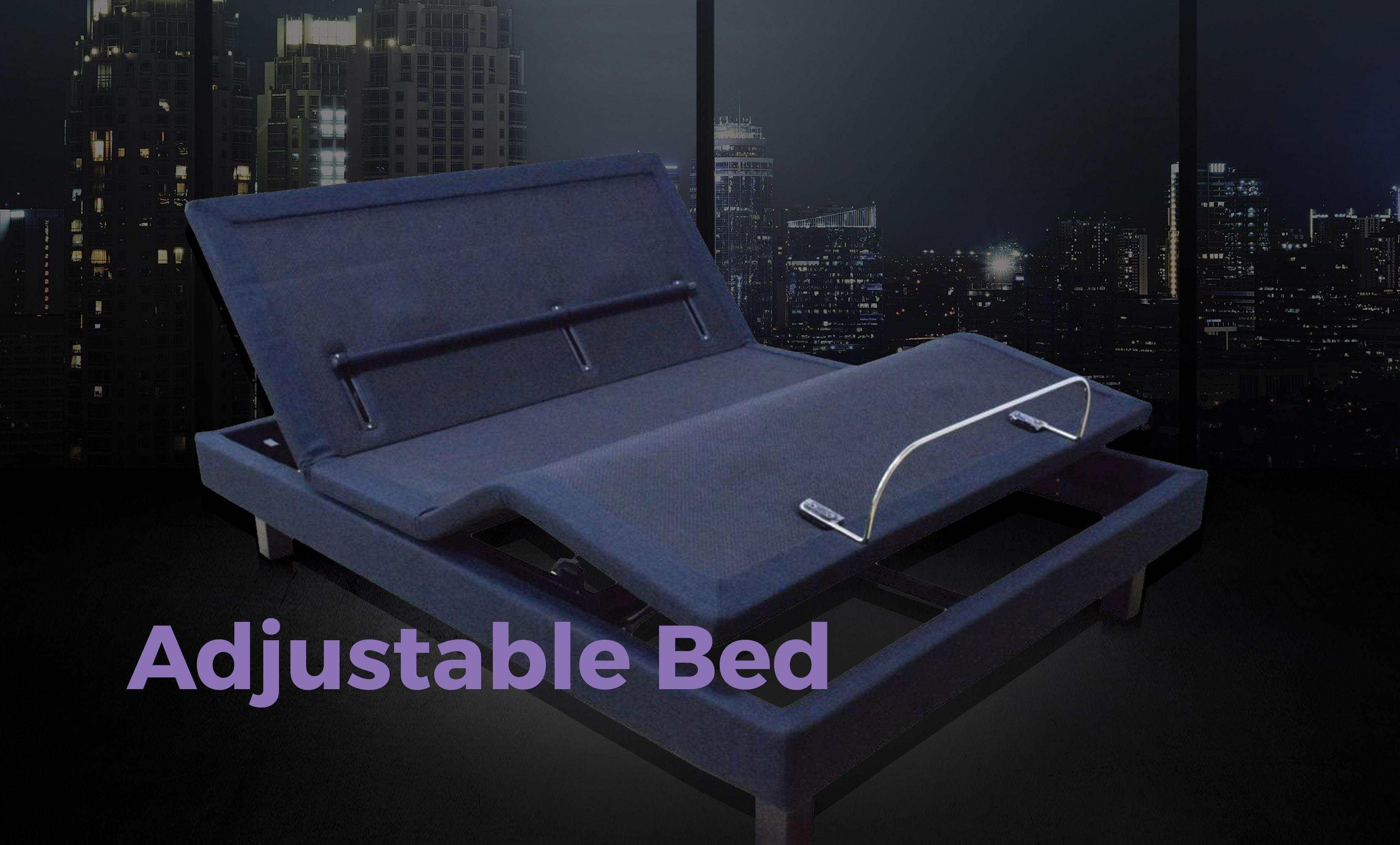 http://sleepaustralasia.com.au/wp-content/uploads/2015/10/adjustable-beds_img-1.jpg