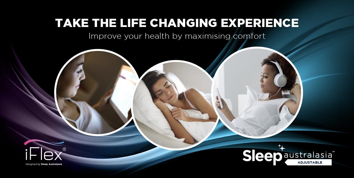 http://sleepaustralasia.com.au/wp-content/uploads/2016/04/iFlex2-2.jpg
